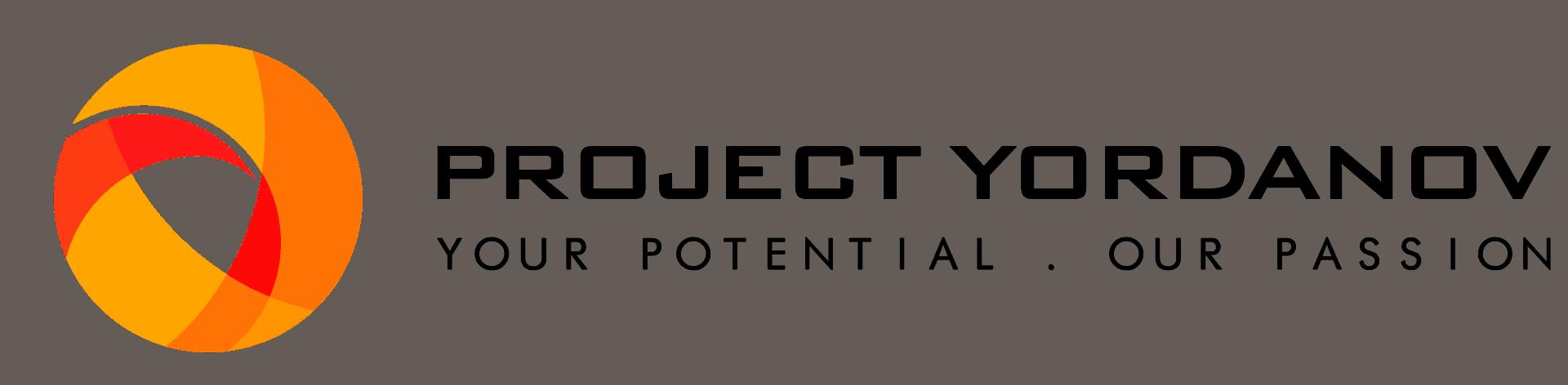 Project Yordanov: Уеб-дизайн Велико Търново