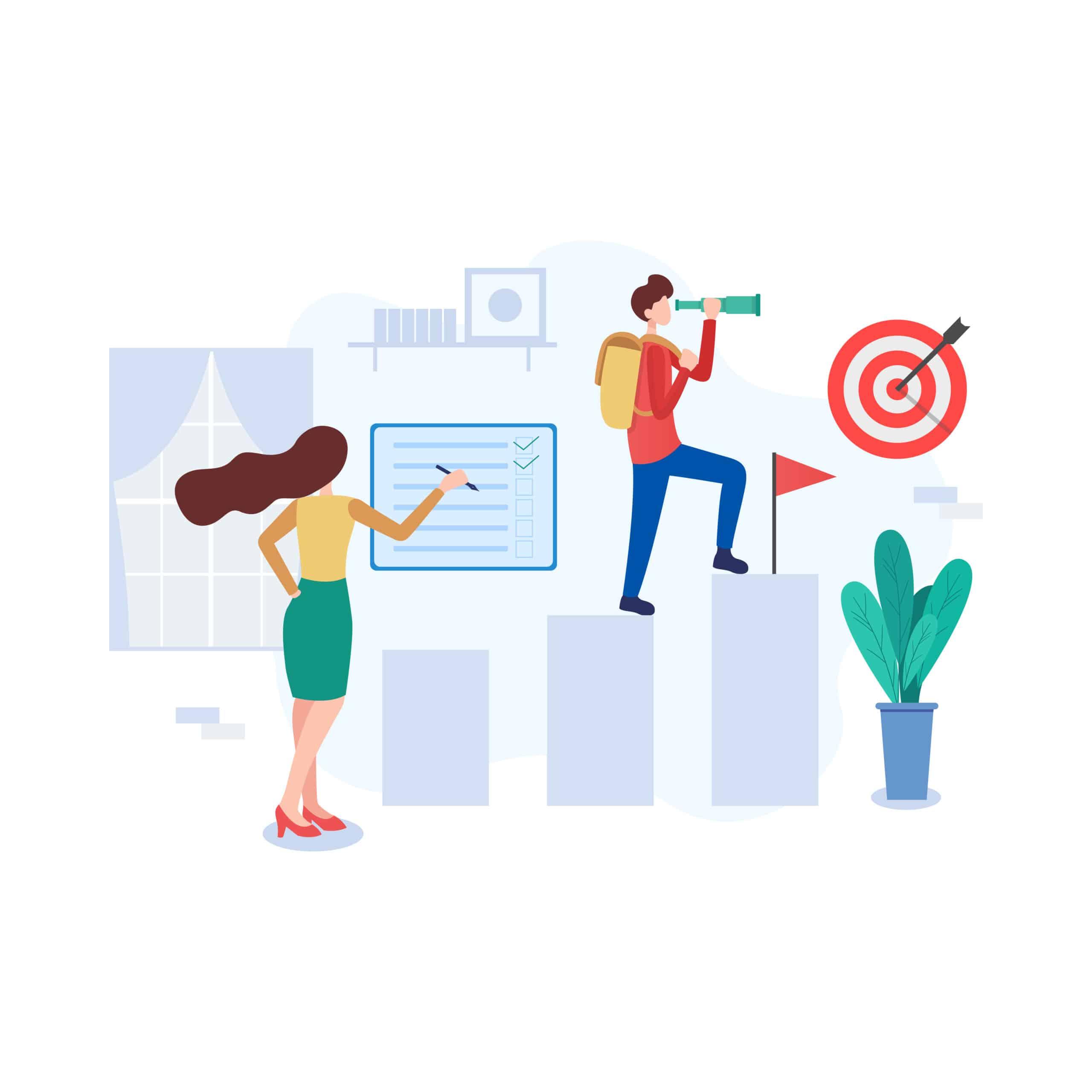 Богата функционалност - Какво включват услугите за изработка на онлайн магазин във Велико Търново и страната - Project Yordanov