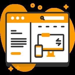 Изграждане на уеб страници - Какво включват уеб-дизайн услугите - Уеб-дизайн услуги във Велико Търново - Project Yordanov