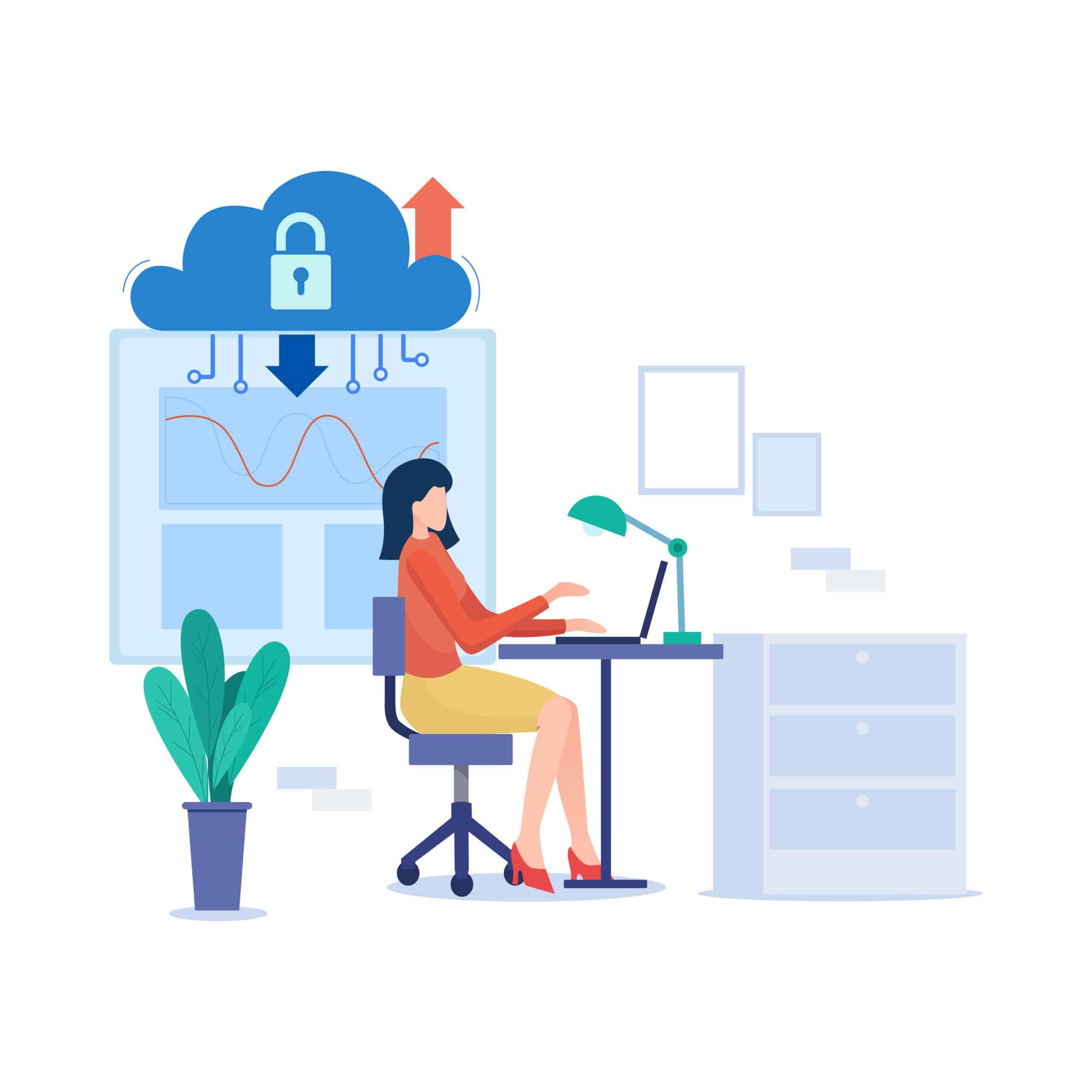 Интеграция с доставчици - Какво включват услугите за изработка на онлайн магазин във Велико Търново и страната - Project Yordanov