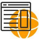 Информацинен сайт - Изработка на уебсайт във Велико Търново и страната - Project Yordanov