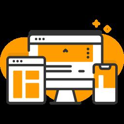 Мобилна версия и дизайн - Услуги за изработка на онлайн магазин във Велико Търново и страната - Project Yordanov