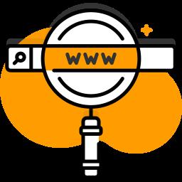 Оптимизация за търсене от Google - SEO - Услуги за изработка на онлайн магазин във Велико Търново и страната - Project Yordanov