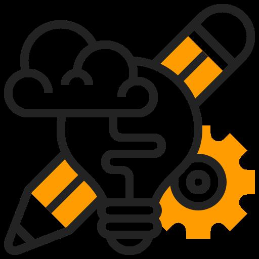 Оформяме концепцията за дизайн - Уеб-дизайн услуги във Велико Търново - Project Yordanov