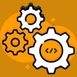 Разширени функционалности - Услуги за изработка на онлайн магазин във Велико Търново и страната - Project Yordanov