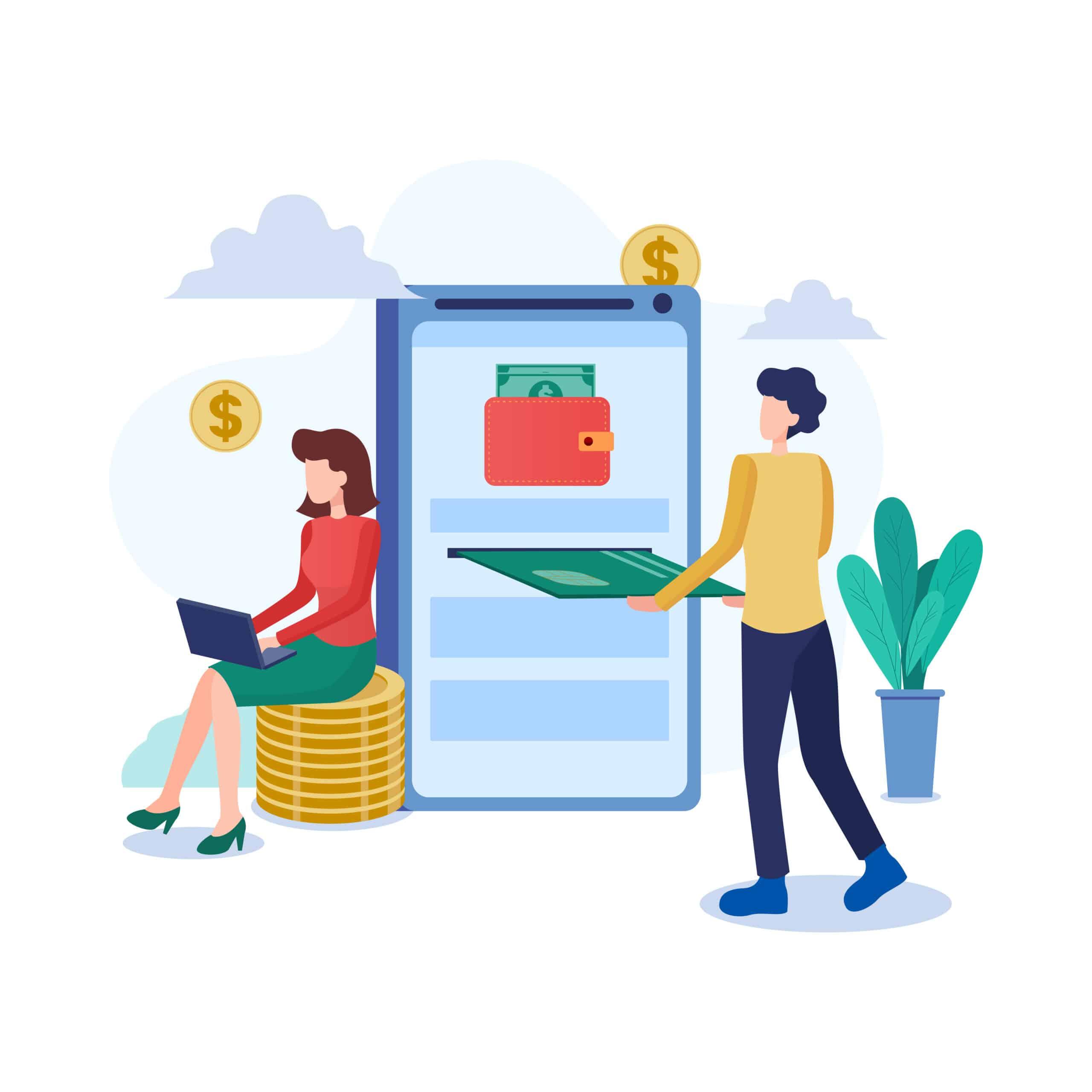 Сигурност и защита - Какво включват услугите за изработка на онлайн магазин във Велико Търново и страната - Project Yordanov