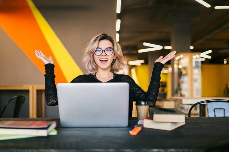 Осем ползи от наличието на уебсайт за Вашия бизнес и често задавани въпроси