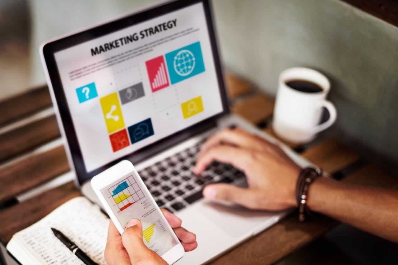 10 лесни начина да промотирате своя уебсайт напълно безплатно