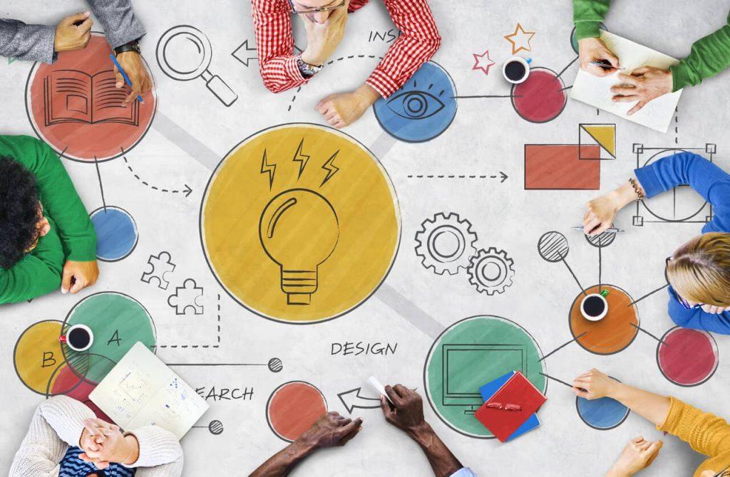 10 съвета за бизнес уебсайт - Project Yordanov Blog