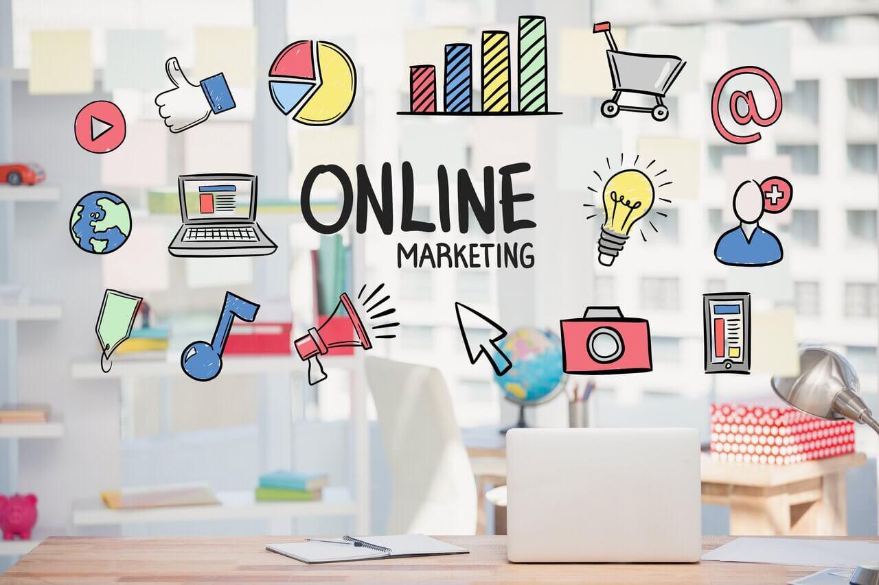 10 ключови маркетингови термина, които всеки собственик на уебсайт трябва да знае